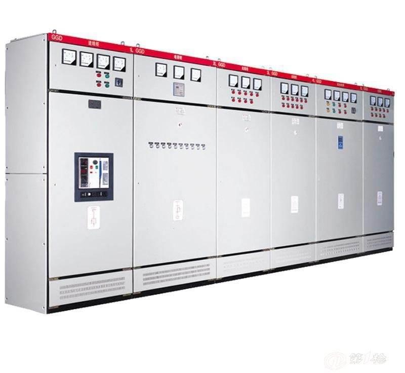 电气控制柜的适用于哪些地方?