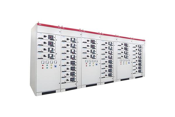 配电箱和开关箱应用安全性