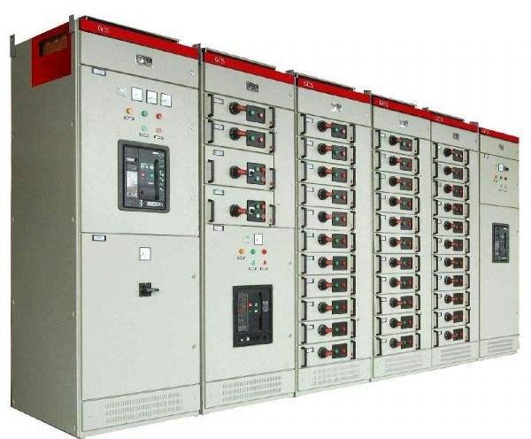配电箱和开关箱使用安全性: