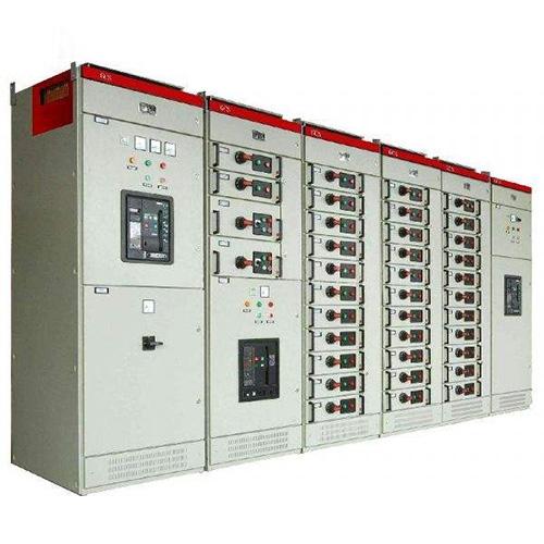 常用的配电箱有哪些种类