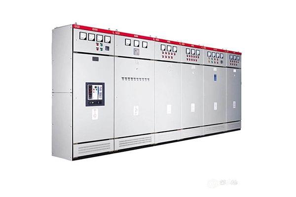 配电柜中性点直接接地系统的特性有哪些