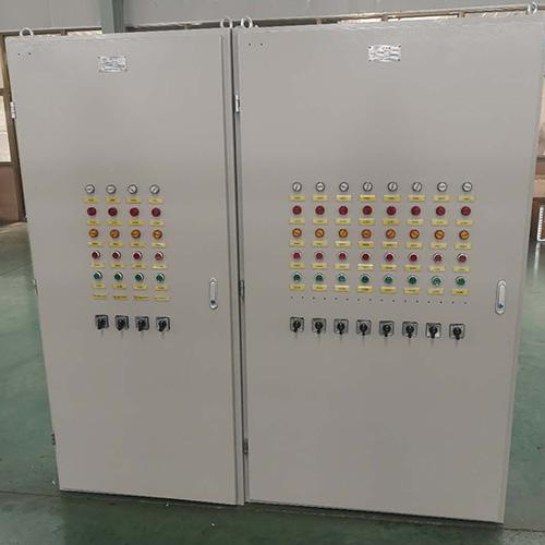 工业配电箱