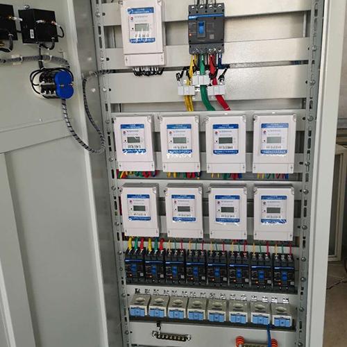 低压电器配电柜